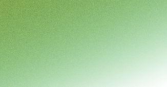 green 1250x2400.jpg