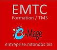 EMTC logo.jpg