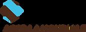 logo-AG2R.png