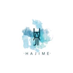 hajime ai logo.png