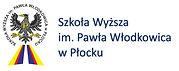 logo_wlodkowic.jpg