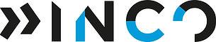 logo INCO_Noir_Bleu.jpg
