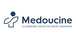 medoucine logo.png