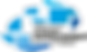 LOGO_PFIZER_IF_V2_11_2 (2).png