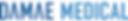 damae medical logo.png