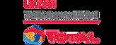logo-total-developpement-regional.png