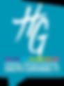 logo_hg_footer_2x.png