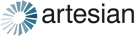 Artesian-logo.png