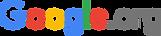 1280px-Google_org_logo.svg.png
