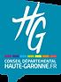 conseil_départemental_hg-logo.png