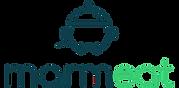Logo Marmeat.png
