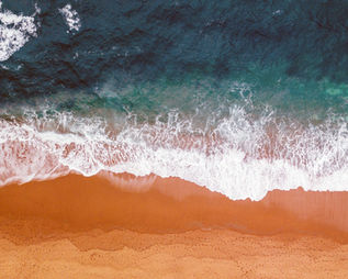 beach-foam-landscape-nature-533923.jpg