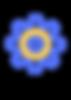 symbole 11.png