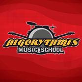 Logo algorythmes .jpg