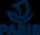 1166px-Ville_de_Paris_logo_2019.svg_modi