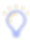 symbole 10.png