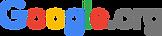 logo-google-org_edited.png