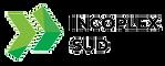 Logo Incoplex Sud.png