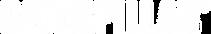 Logo_caterpillar.png