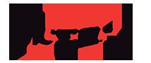 logo-musicien-90-ar-fr-copie.png