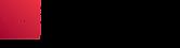 logo-Humanis.png