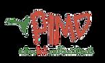 Logo Pimo.png