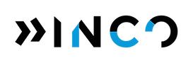 logo_inco_group_blue_black (1).png