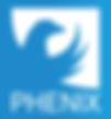 logo_Phénix.png