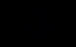 Logo the gentleties_Plan de travail 1 co