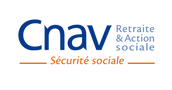 logo-cnav.png