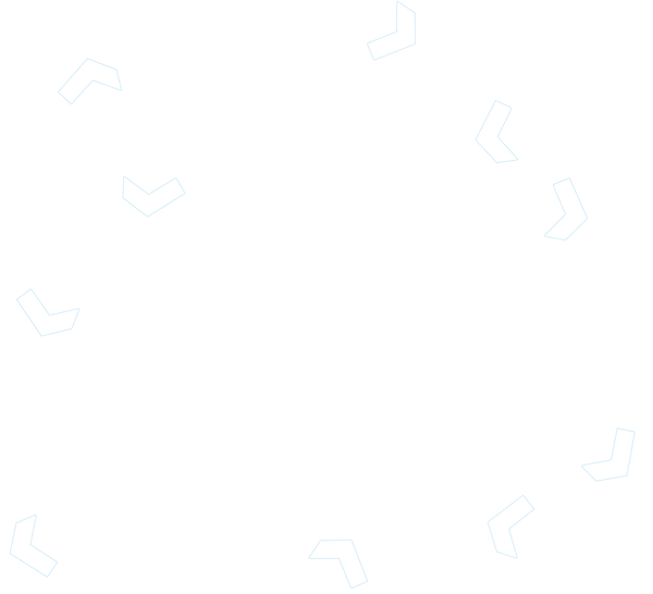 blue-arrows-bg_edited.png