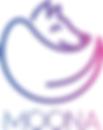 moona logo.png