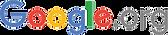 logo-google-org.png