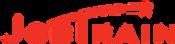 jobtrain_logo.png