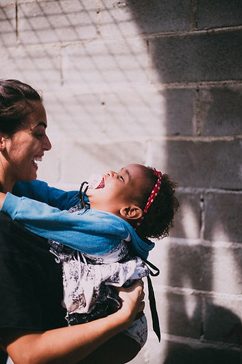 affection-baby-care-carrying-1170897.jpg