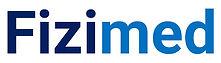 fizimed logo.jpg