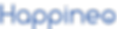 happineo logo.png