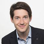 Klaxit-Julien-Honnart-Président-Fondate