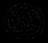 Copie de logo noir .png