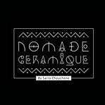 Copie_de_Nomade_Céramique.jpg