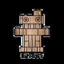 Logo Legoys.png