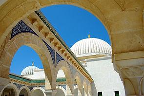 tunisia-1545829_1280.jpg