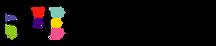 logo-ffe.png