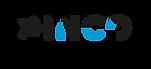 logo-inco-investissement.png