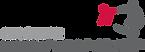 logo-Crédit-Coopératif.png