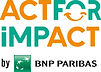 act-for-impact.jpg