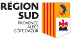 220px-Logo_PACA_2018.svg.png