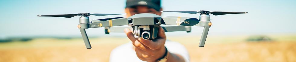 drones@2x.png