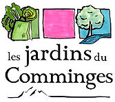 jardins-du-comminges.jpg