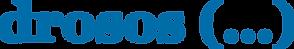 Logo Drosos